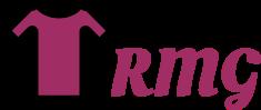 Rmg.se